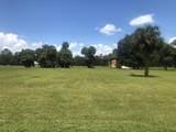120 Temple Mound - Photo 1