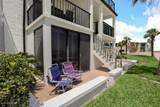 2341 Costa Verde Blvd - Photo 12