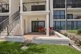 2341 Costa Verde Blvd - Photo 18
