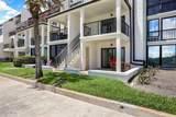 2341 Costa Verde Blvd - Photo 22