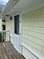 2732 Oak St - Photo 8