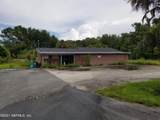 1426 Co Rd 309 - Photo 10