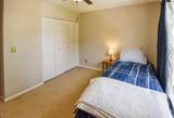 222 Kettering Ct - Photo 12