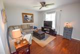 222 Kettering Ct - Photo 2