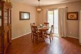 222 Kettering Ct - Photo 7