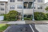 5615 San Juan Ave - Photo 15