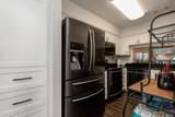 5615 San Juan Ave - Photo 24