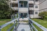 5615 San Juan Ave - Photo 36