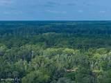 261 Wilderness Trl - Photo 1