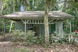 2723 Holly Point Rd - Photo 30