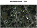 00 Brentwood Ct - Photo 2