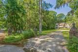 11760 Woodside Ln - Photo 35