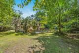 11760 Woodside Ln - Photo 49