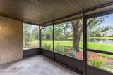 3801 Crown Point Rd - Photo 22