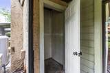 3801 Crown Point Rd - Photo 23
