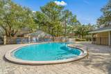 3801 Crown Point Rd - Photo 28