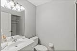 3801 Crown Point Rd - Photo 4