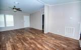 5598 Richardson Rd - Photo 11