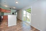 5598 Richardson Rd - Photo 13