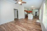 5598 Richardson Rd - Photo 14