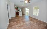 5598 Richardson Rd - Photo 15