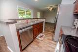 5598 Richardson Rd - Photo 16