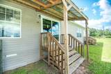 5598 Richardson Rd - Photo 2