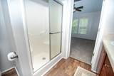5598 Richardson Rd - Photo 21
