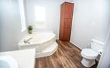 5598 Richardson Rd - Photo 23