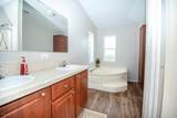 5598 Richardson Rd - Photo 24