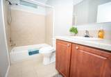 5598 Richardson Rd - Photo 28