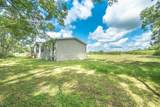 5598 Richardson Rd - Photo 3