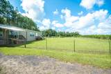 5598 Richardson Rd - Photo 4