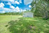 5598 Richardson Rd - Photo 5