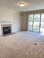 7505 Devondale Way - Photo 10
