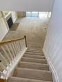 7505 Devondale Way - Photo 24