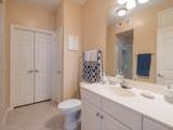 8539 Gate Pkwy - Photo 14