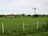7351/ 7475 County Road 13 - Photo 3