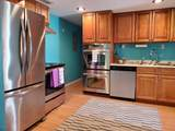 5802 Cisco Dr - Photo 2