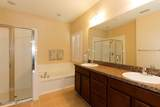 48 Howland Dr - Photo 13