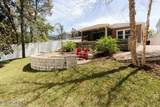 48 Howland Dr - Photo 2