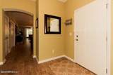 48 Howland Dr - Photo 4