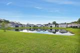 4746 Grace Farms Ln - Photo 40