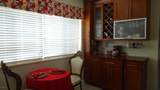 9745 Touchton Rd - Photo 26