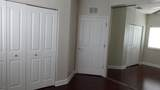 9745 Touchton Rd - Photo 36