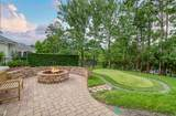 5232 Tallulah Lake Ct - Photo 4
