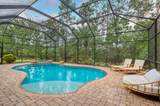 5232 Tallulah Lake Ct - Photo 47