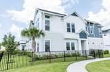 11451 White Cap Ct - Photo 1