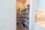 11451 White Cap Ct - Photo 15