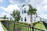 11451 White Cap Ct - Photo 2